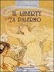 Cover of Il liberty a Palermo