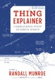Cover of Thing Explainer