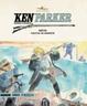 Cover of Ken Parker n. 35
