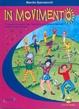 Cover of In movimento