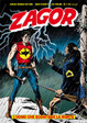 Cover of Zagor - Albo gigante n. 2
