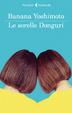 Cover of Le sorelle Donguri