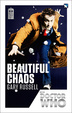 Cover of Doctor Who: Beautiful Chaos