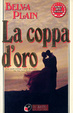 Cover of La coppa d'oro