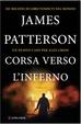 Cover of Corsa verso l'inferno