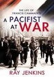 Cover of A Pacifist at War