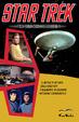 Cover of Star Trek - Volume 1