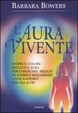 Cover of L' aura vivente