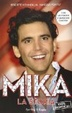 Cover of Mika