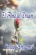 Cover of El alma del dragón