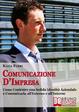 Cover of Comunicazione d'impresa