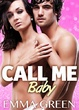 Cover of Call Me Baby - Vol. 6