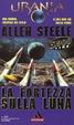 Cover of La fortezza sulla Luna