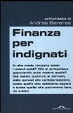 Cover of Finanza per indignati