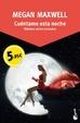 Cover of Cuéntame esta noche