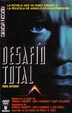 Cover of Desafío total
