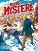 Cover of Martin Mystère: Le nuove avventure a colori #8