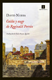 Cover of Caída y auge de Reginald Perrin