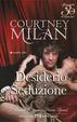 Cover of Desiderio e seduzione