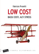 Cover of Low cost