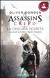 Cover of Assassin's Creed - La crociata segreta
