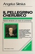 Cover of Il pellegrino cherubico