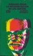 Cover of La interpretación de los sueños, 3