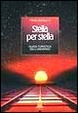 Cover of Stella per stella