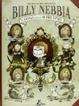 Cover of Il dono dell'oltrevista