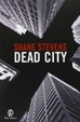 Cover of Dead city