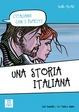 Cover of Una storia italiana