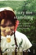 Cover of Bury Me Standing