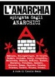 Cover of L'anarchia spiegata dagli anarchici