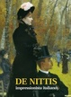 Cover of De Nittis