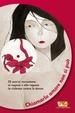 Cover of Chiamarlo amore non si può