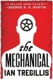 Cover of The Mechanical