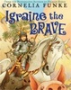 Cover of Igraine The Brave