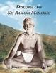 Cover of Discorsi con sri Ramana Maharshi
