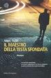 Cover of Il maestro della testa sfondata