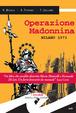 Cover of Operazione Madonnina