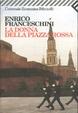 Cover of La donna della Piazza Rossa