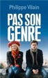Cover of Pas son genre
