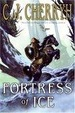 Cover of Fortress of Ice