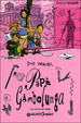 Cover of Papà Gambalunga