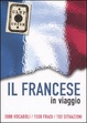 Cover of Il francese in viaggio
