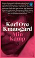 Cover of Min kamp 3