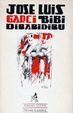 Cover of Bibidibabidibu
