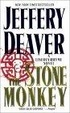 Cover of The Stone Monkey