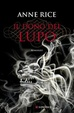 Cover of Il dono del lupo