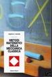 Cover of Metodi matematici della meccanica classica